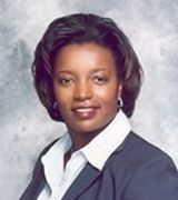 Tracey Smith-…, Real Estate Pro in Fayetteville, NC