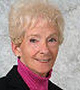 Kathleen Soares, Agent in Danbury, CT