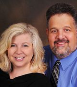 Cathy & Tom Hannes, Real Estate Agent in Madison, WI