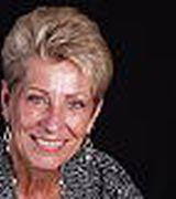 Carol Morgan, Real Estate Pro in Jupiter, FL
