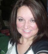 Margaret Bean, Real Estate Pro in Chardon, OH
