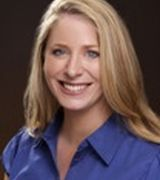 Lisa Benway, Real Estate Agent in Westborough, MA