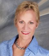 Betty Thompson, Real Estate Agent in Chapel Hill, NC