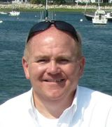 David Drinkwater, Real Estate Agent in Scituate, MA