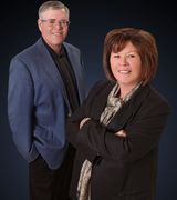 Paul Adams &…, Real Estate Pro in Chester, NY