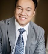 Adam Rosal, Real Estate Agent in Marina del Rey, CA