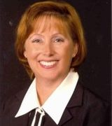 Valerie Brixy, Agent in Mc Henry, IL