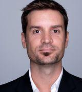 Peter van Ri…, Real Estate Pro in Asheville, NC