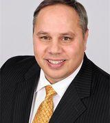 Steve Masuccio, Agent in Indianapolis, IN