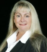 Karen  Falco…, Real Estate Pro in Sarasota, FL