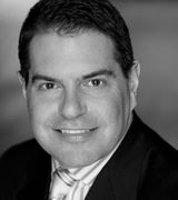 John Staib, Agent in Chicago, IL