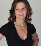 Laura Twors, Real Estate Pro in Pasadena, CA