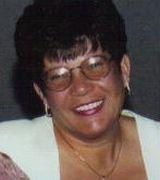 Cindy O'Neil, Agent in Glen Ellyn, IL