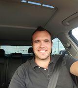 Jason Cox, Real Estate Pro in Scottsdale, AZ