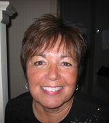 Norma Hooton, Real Estate Pro in Sedalia, MO