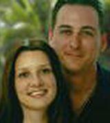 Derek & Jacq…, Real Estate Pro in