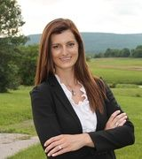 Taylor Huffm…, Real Estate Pro in Pike Frederick, MD