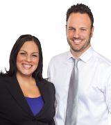 Irene Mendoza &       Philip Zotti, Real Estate Agent in Palmdale, CA