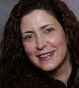 Lourdes Brant, Real Estate Agent in Somerset, PA