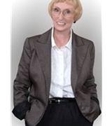 Denise Meyers, Agent in Oak Lawn, IL