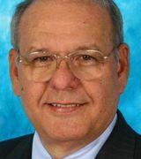 Robert Hormilla, Agent in Miami Lakes, FL