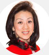 Rebecca Yu, Agent in Corvallis, OR