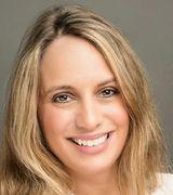 Holly Nierman, Real Estate Pro in East Jordan, MI