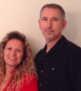 Lisa Berthold…, Real Estate Pro in Cocoa Beach, FL