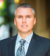 Bryan Van He…, Real Estate Pro in Fremont, CA