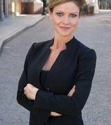 Katharyn Bracci, Agent in Beverly Hills, CA