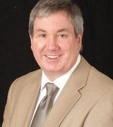 Jeff Palmer, Real Estate Pro in Hattiesburg, MS