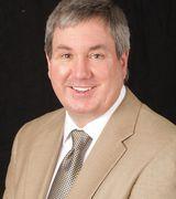 Jeff Palmer, Real Estate Pro in Hattiesburg, MS