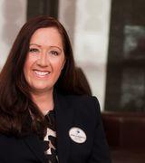 Michelle Morrow, PA, Agent in Orlando, FL