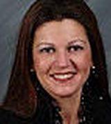 Kristin Casey, Agent in Brunswick, GA
