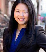 Sylvia Ang, Agent in New York, NY
