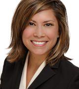 Aja Aguilar, Agent in Closter, NJ