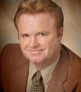 Keith Cole, Agent in Irmo, SC