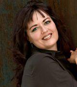 Brenda Meyers, Real Estate Pro in Boulder, CO