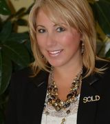 Cami Navoy, Real Estate Pro in Meredith, NH