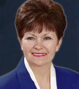 Margaret Fer…, Real Estate Pro in Vancouver, WA