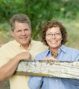Mike and Erica Carr, Agent in Meridian, ID