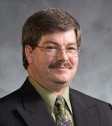 Robert Gram, Agent in Glen Ellyn, IL