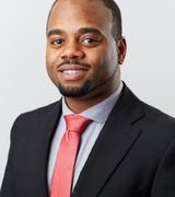 Jermaine nic…, Real Estate Pro in Abington, PA
