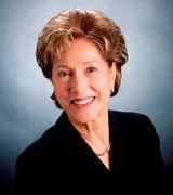 Beline Obeid, Real Estate Agent in Grosse Pointe Woods, MI