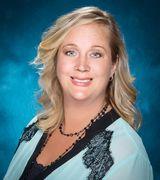 Natasha McCormick, Real Estate Agent in Tampa, FL