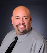 Richard Blea, Real Estate Agent in Spartanburg, SC