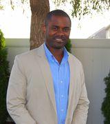 Raymond LaCour, Real Estate Agent in Marlton, NJ