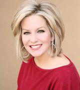DeeAnn Schneider Colla, Agent in Scottsdale, AZ