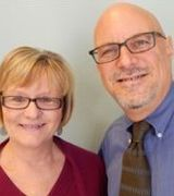 Lee & Patty…, Real Estate Pro in Rockledge, FL
