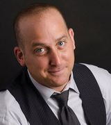 Brandon Cusma, Agent in WANTAGH, NY
